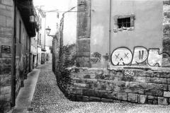Oviedo 0218-ql17_20180215_0008