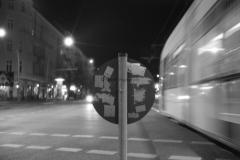 Oviedo-ql17-03-18-II-099